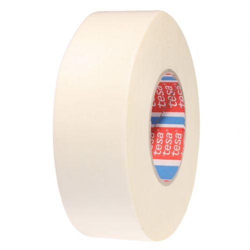 4432 Heavy Duty Paper Masking Tape